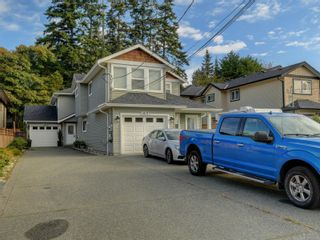 Photo 2: 1859 Tominny Rd in : Sk Whiffin Spit Half Duplex for sale (Sooke)  : MLS®# 858107