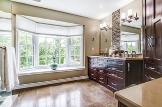 Photo 25: 1177 Ballantry Road in Oakville: Iroquois Ridge North House (2-Storey) for sale : MLS®# W4840274