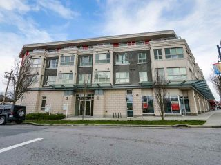"""Photo 23: 106 3688 INVERNESS Street in Vancouver: Knight Condo for sale in """"Charm"""" (Vancouver East)  : MLS®# R2045908"""