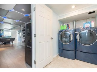 """Photo 26: 33563 KNIGHT Avenue in Mission: Mission BC House for sale in """"HILLSIDE"""" : MLS®# R2601881"""