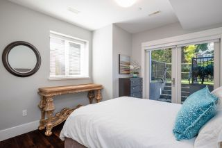 Photo 31: 5561 HIGHBURY Street in Vancouver: Dunbar House for sale (Vancouver West)  : MLS®# R2625449