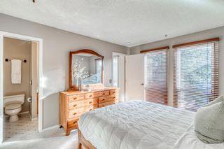 Photo 30: 26 10401 19 Street SW in Calgary: Braeside Row/Townhouse for sale : MLS®# A1150445