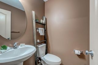 Photo 18: 158 Covemeadow Road NE in Calgary: Coventry Hills Detached for sale : MLS®# A1141855