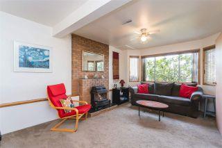 "Photo 29: 9439 214 Street in Langley: Walnut Grove House for sale in ""Walnut Grove"" : MLS®# R2548542"