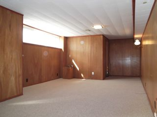 Photo 14: 129 Toynbee Trail in Toronto: Guildwood House (Bungalow) for sale (Toronto E08)  : MLS®# E2562205