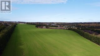 Photo 9: 339 Malpeque Road in Charlottetown: Vacant Land for sale : MLS®# 201821902