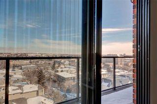 Photo 20: 401 354 2 Avenue NE in Calgary: Crescent Heights Condo for sale : MLS®# C4170237