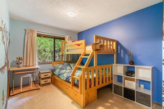 Photo 32: 2597 Mountview Drive, in Blind Bay: House for sale : MLS®# 10241382