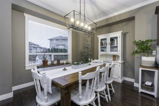 Photo 14: 4 46426 MULLINS ROAD in Chilliwack: Promontory House for sale (Sardis)  : MLS®# R2528431