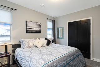 Photo 34: 4 1310 Wilkinson Rd in : CV Comox Peninsula House for sale (Comox Valley)  : MLS®# 860262