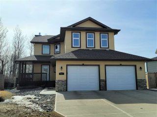 Photo 1: : Stony Plain House for sale : MLS®# E4237094