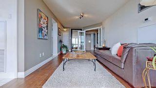 Photo 11: 1707 3233 E Eglinton Avenue in Toronto: Scarborough Village Condo for sale (Toronto E08)  : MLS®# E5380281