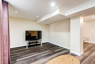 Photo 36: 8248 4A Street SW in Calgary: Kingsland Detached for sale : MLS®# A1142251