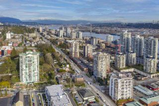 "Photo 15: 1504 121 TENTH Street in New Westminster: Uptown NW Condo for sale in ""VISTA ROYALE"" : MLS®# R2535573"