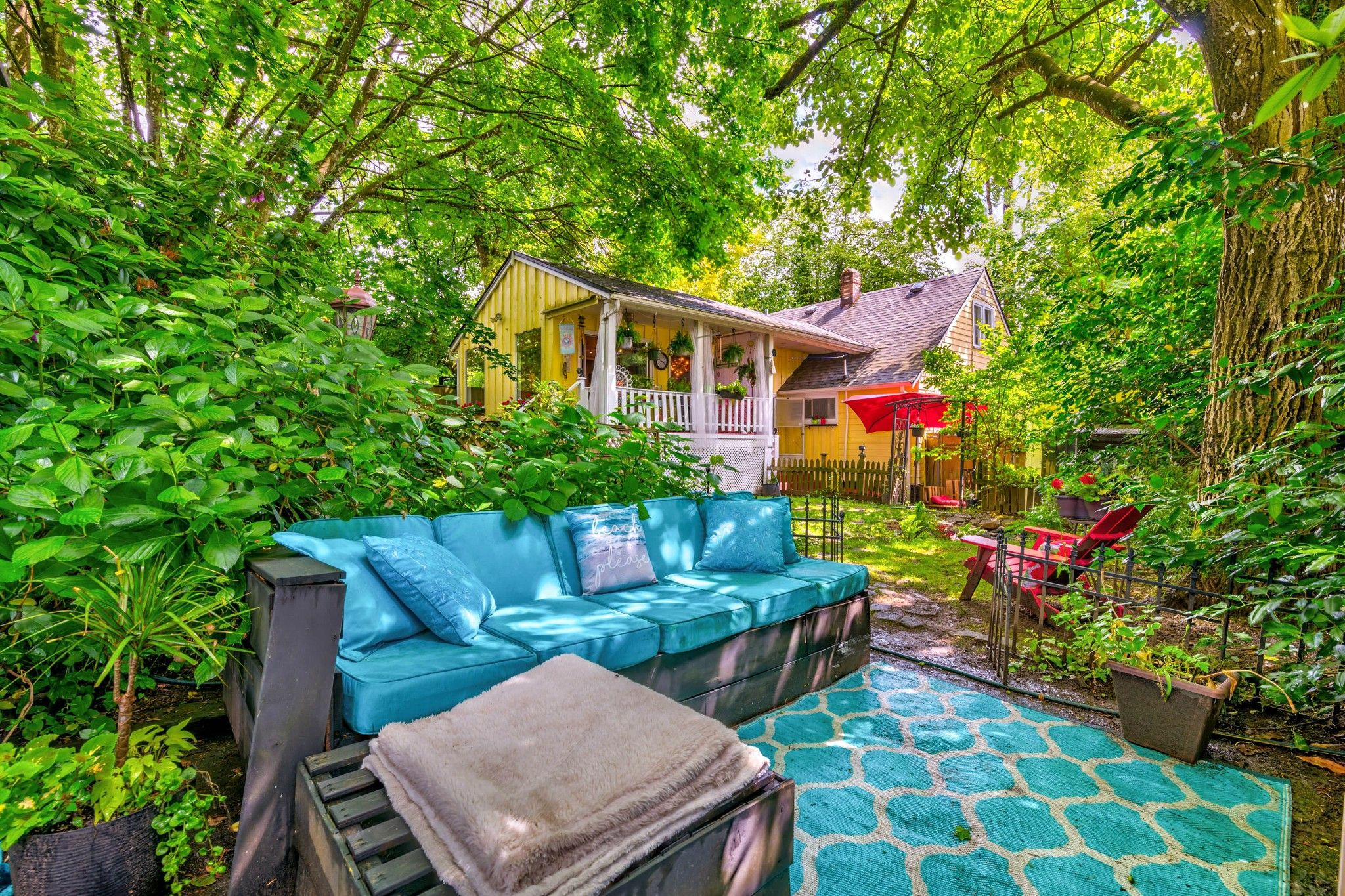 Photo 26: Photos: 20623 114 Avenue in Maple Ridge: Southwest Maple Ridge House for sale : MLS®# R2465656