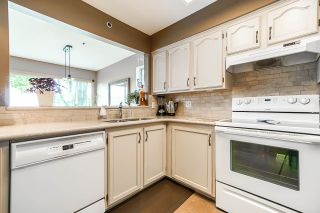 "Photo 11: 8 1560 PRINCE Street in Port Moody: College Park PM Townhouse for sale in ""Seaside Ridge"" : MLS®# R2495044"
