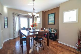 Photo 14: 168 Reg Wyatt Way in Winnipeg: Harbour View South Residential for sale (3J)  : MLS®# 202103161