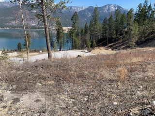 Photo 2: Lot 15 - 6200 COLUMBIA LAKE ROAD in Fairmont Hot Springs: Vacant Land for sale : MLS®# 2457892