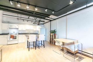 Photo 9: 253 ALEXANDER Street in Vancouver: Hastings Condo for sale (Vancouver East)  : MLS®# R2211027