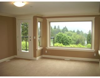 Photo 7: 1018 KEITH Road in West_Vancouver: Ambleside House for sale (West Vancouver)  : MLS®# V655474