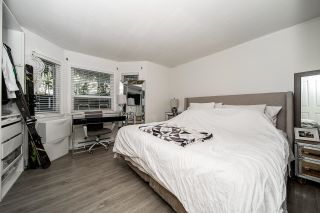 """Photo 13: 101 175 W 4TH Street in North Vancouver: Lower Lonsdale Condo for sale in """"Admiralty Court"""" : MLS®# R2606059"""