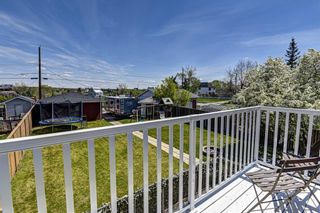Photo 38: 1036 9 Street SE in Calgary: Ramsay Detached for sale : MLS®# C4299272