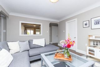 Photo 7: 555 Kenneth St in : SW Glanford House for sale (Saanich West)  : MLS®# 872541