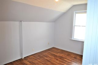 Photo 10: 1501 2nd Avenue North in Saskatoon: Kelsey/Woodlawn Residential for sale : MLS®# SK771298
