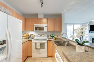 """Photo 17: 403 108 E 14TH Street in North Vancouver: Central Lonsdale Condo for sale in """"THE PIERMONT"""" : MLS®# R2561478"""