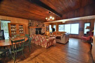 Photo 22: 1667 Tamarack Street: Rural Athabasca County House for sale : MLS®# E4237870