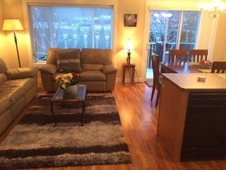 Photo 4: 25 225 Glen Park Road in KELOWNA: Glenmore Multi-family for sale (Kelowna, B.C.)