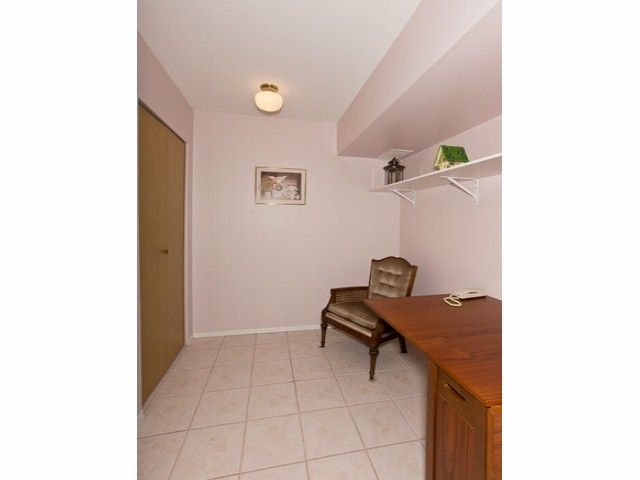 """Photo 13: Photos: 10772 142A Street in Surrey: Whalley Townhouse for sale in """"PARKSIDE PLACE"""" (North Surrey)  : MLS®# F1314415"""
