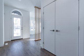 Photo 14: 10219 135 Street in Edmonton: Zone 11 House for sale : MLS®# E4229546