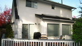 Photo 11: 13082 61ST Ave in Surrey: Panorama Ridge Home for sale ()  : MLS®# F1026612