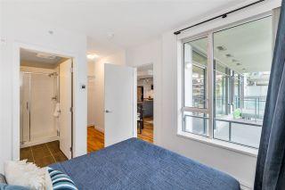 "Photo 13: 525 289 E 6TH Avenue in Vancouver: Mount Pleasant VE Condo for sale in ""SHINE"" (Vancouver East)  : MLS®# R2508545"
