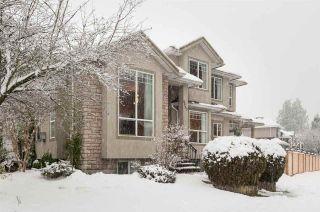 Photo 1: 5867 138 Street in Surrey: Panorama Ridge House for sale : MLS®# R2540887