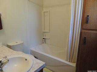 Photo 12: 229 4th Street in Estevan: City Center Residential for sale : MLS®# SK859160