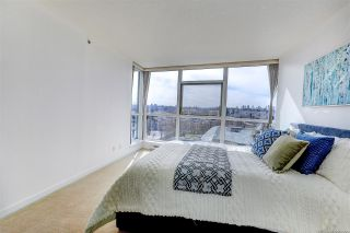 """Photo 32: 1204 2225 HOLDOM Avenue in Burnaby: Central BN Condo for sale in """"Legacy"""" (Burnaby North)  : MLS®# R2551402"""