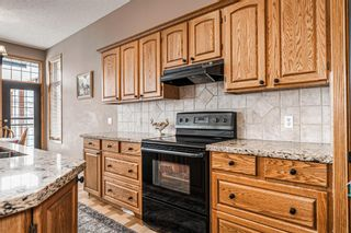 Photo 15: 121 Edgeridge Park NW in Calgary: Edgemont Detached for sale : MLS®# A1066577