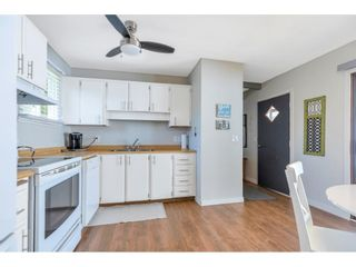 """Photo 6: 328 1840 160 Street in Surrey: King George Corridor Manufactured Home for sale in """"BREAKAWAY BAYS"""" (South Surrey White Rock)  : MLS®# R2593768"""