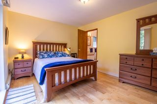 Photo 10: 37148 Galleon Way in : GI Pender Island House for sale (Gulf Islands)  : MLS®# 884149
