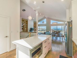 Photo 18: 4637 Laguna Way in : Na North Nanaimo House for sale (Nanaimo)  : MLS®# 870799