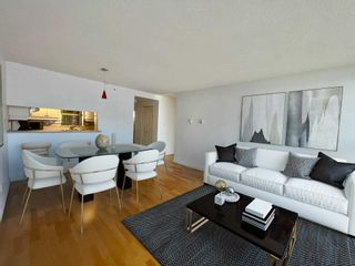 """Photo 14: 511 555 ABBOTT Street in Vancouver: Downtown VW Condo for sale in """"PARIS PLACE"""" (Vancouver West)  : MLS®# R2595361"""
