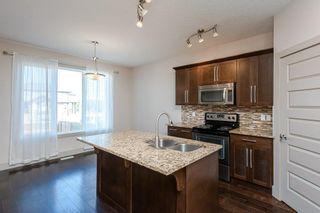 Photo 11: 42 Spruce  BV: Leduc House for sale : MLS®# E4261561