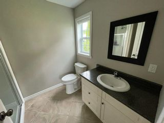 Photo 18: 7 Mill Run in Kentville: 404-Kings County Residential for sale (Annapolis Valley)  : MLS®# 202118542