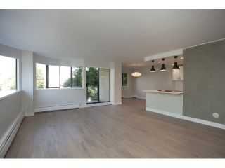 Photo 4: 3B 1568 West 12th ave in Vancouver: Fairview VW Condo for sale (Vancouver West)  : MLS®# R2000963