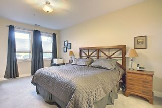 Photo 18: 137 6079 Maynard Way in Edmonton: Zone 14 Condo for sale : MLS®# E4259536