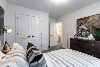 Photo 15: 59 Redspur Drive: St. Albert House for sale : MLS®# E4265918