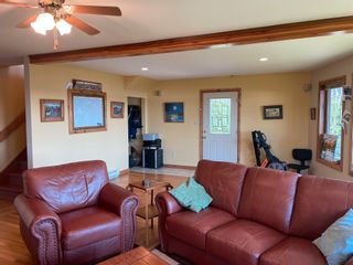 Photo 26: 1089 East Green Harbour Road in Lockeport: 407-Shelburne County Residential for sale (South Shore)  : MLS®# 202118001