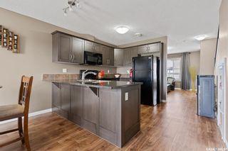 Photo 8: 803 3802 Dewdney Avenue East in Regina: East Pointe Estates Residential for sale : MLS®# SK857070